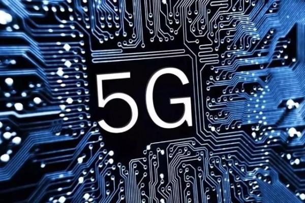 借势5G回暖 AR将成下一代计算平台?