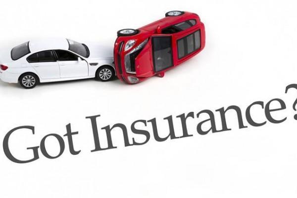 塔塔旗下保险公司推出远程信息处理设备 可节省