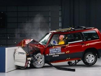 丰田将免费对外提供助力实现交通零伤亡软件