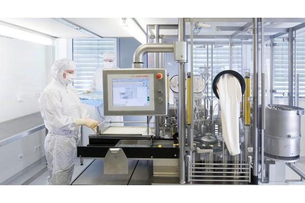 特斯拉进军生物技术领域 成为新冠疫苗生产合作