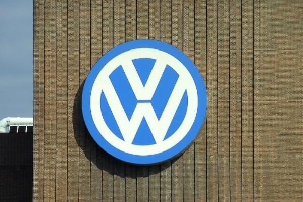 大众德国排放门集体诉讼和解基本完成 认缴60亿