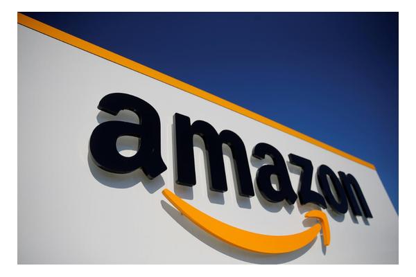 亚马逊发展自动驾驶:计划投1亿美元保留Zoox关