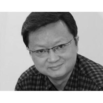 电动车充换兼容模式倡导者谢子聪逝世