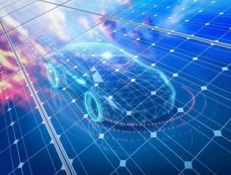 工信部:《新能源汽车产业发展规划(2021-2035