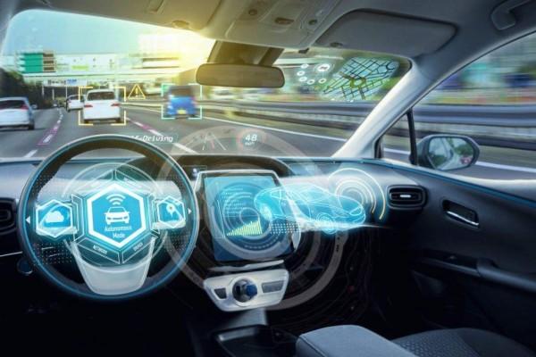 自动驾驶:两种技术路线背后的产业思维