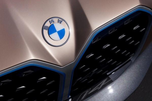 宝马宣布产品线重大改革:将为5系、7系、X1推出