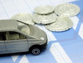 连续10个月负增长 日本7月新车销量减少13.7%