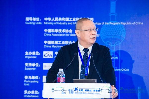 毕吉耀:我国主要经济指标稳步上升,产业新动能逆势成长