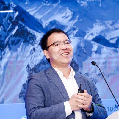杨学良:中国汽车品牌的高端化突破