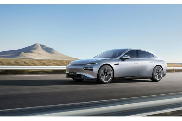 L3级量产车上市时 是否为自动驾驶技术成熟日?