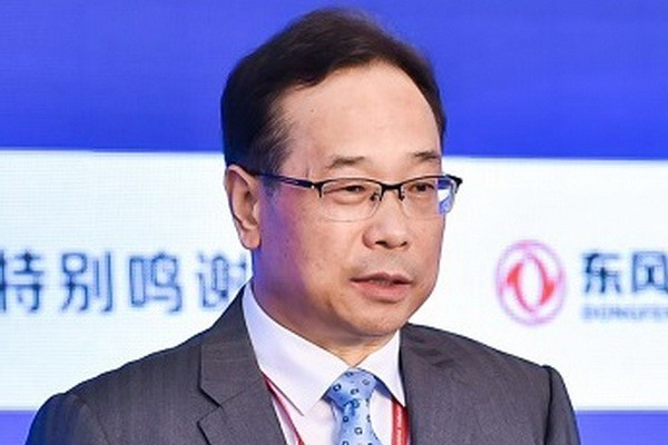 赵昌文:疫情影响下全球汽车产业发展的趋势与对策