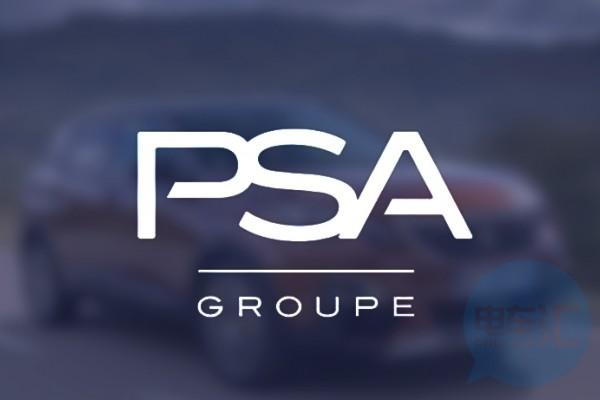 投资额超50亿欧元 PSA与道达尔正式成立汽车电池
