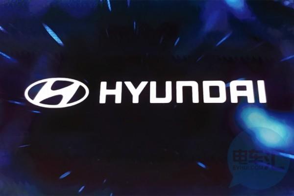现代汽车首次出口氢燃料电池 未来将出口至中国销售