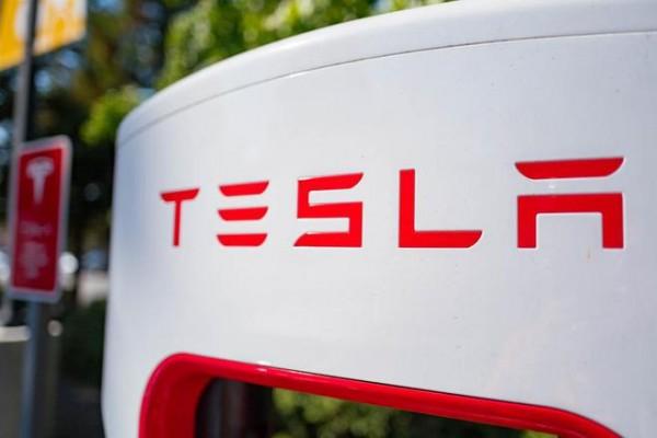 特斯拉电池日前瞻:新电池会对未来的投资和融资