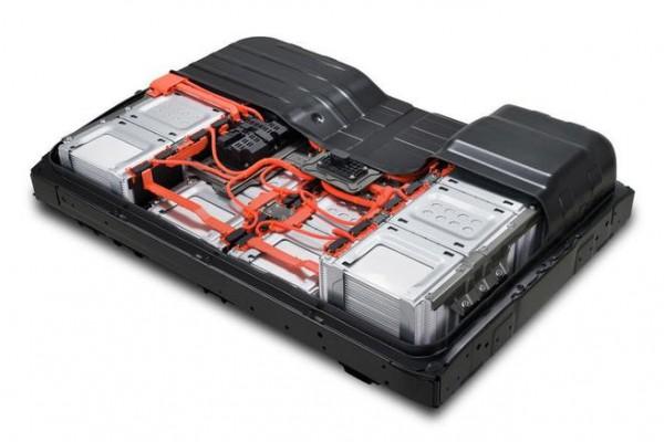 超高速碳电极有望推动电池性能突破 充电时间可