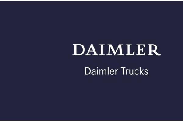 Waymo合作戴姆勒 联手研发部署L4自动驾驶卡车