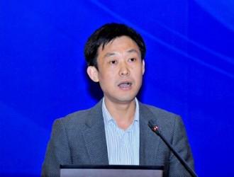 瞿国春:智能网联汽车是汽车强国的战略选择