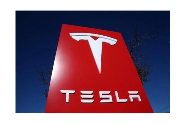 特斯拉计划投资4200 万元在中国建厂 生产充电桩