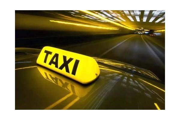 北京:出租车、网约车司乘须全程佩戴口罩 不得出京至中高风险地区运营