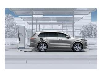 汽车产业跨界融合加速 产业集中度进一步提升