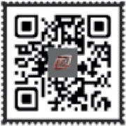 车网中国公众号二维码