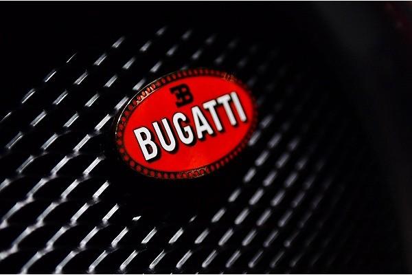 """顶级超跑或将有了新""""归宿"""" 布加迪或将出售给克罗地亚电动超跑制造公司"""