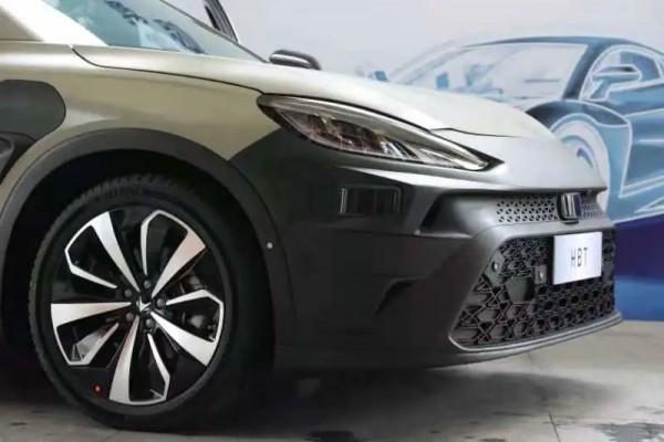 小鹏汽车:计划下半年推出全球首款搭载激光雷达