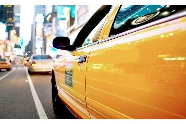 北京今日起恢复跨城出租车、网约车、顺风车业务