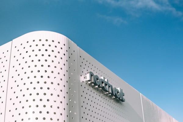 瑞典Northvolt获大众140亿美元电池订单
