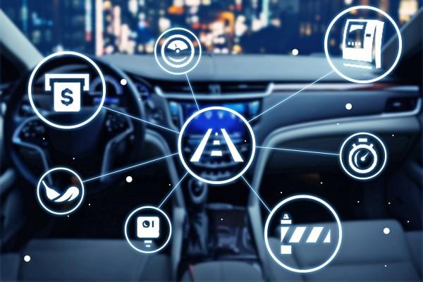 提升数据安全门槛 智能网联汽车将实施准入管理