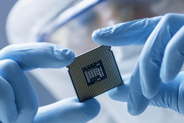 MCU厂商暂停接单 芯片短缺蔓延至家电