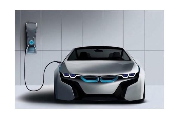 美国汽车供应商反对设定燃油车淘汰日期