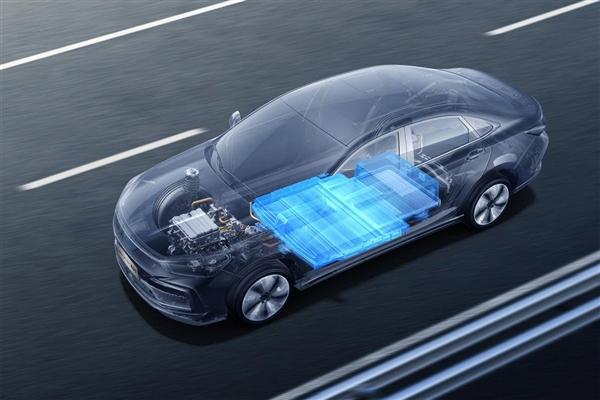 国产L4级自动驾驶芯片地平线J5成功流片