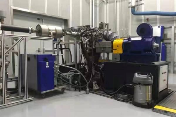 吉利发动机前瞻技术开发实现51%指示热效率