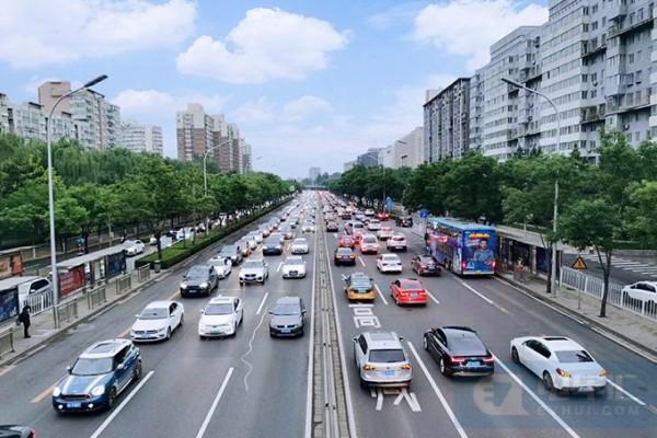 上海地区或在驾考中增设电动车项目