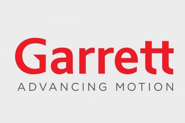 """盖瑞特:全面推进""""涡轮增压""""电气化"""