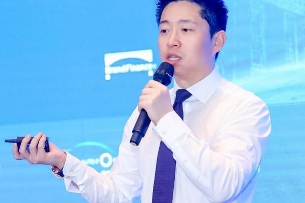 陈忆登:中国汽车品牌发展报告