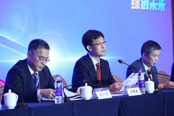 2021世界智能网联汽车大会 将于9月25日至28日在