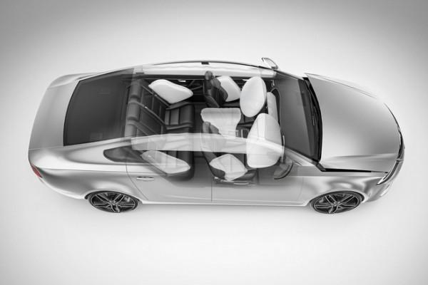 2021慕尼黑车展:大陆集团将展示全新车载安全系