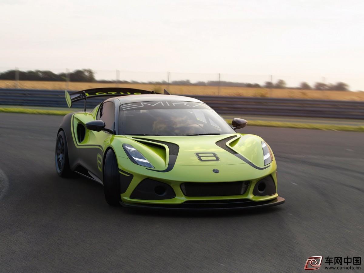Lotus-Emira_GT4_Concept-2021-1280-03
