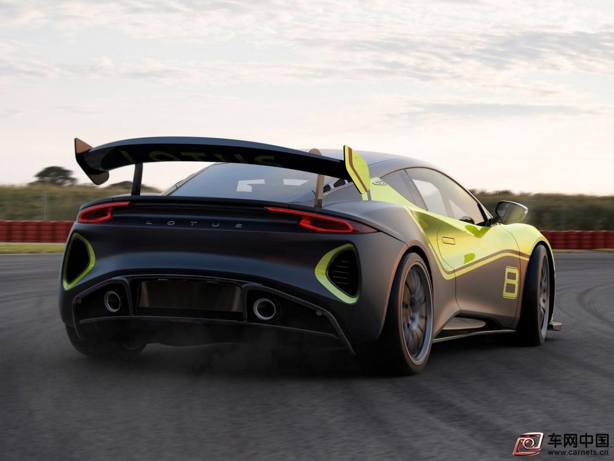 Lotus-Emira_GT4_Concept-2021-1280-04